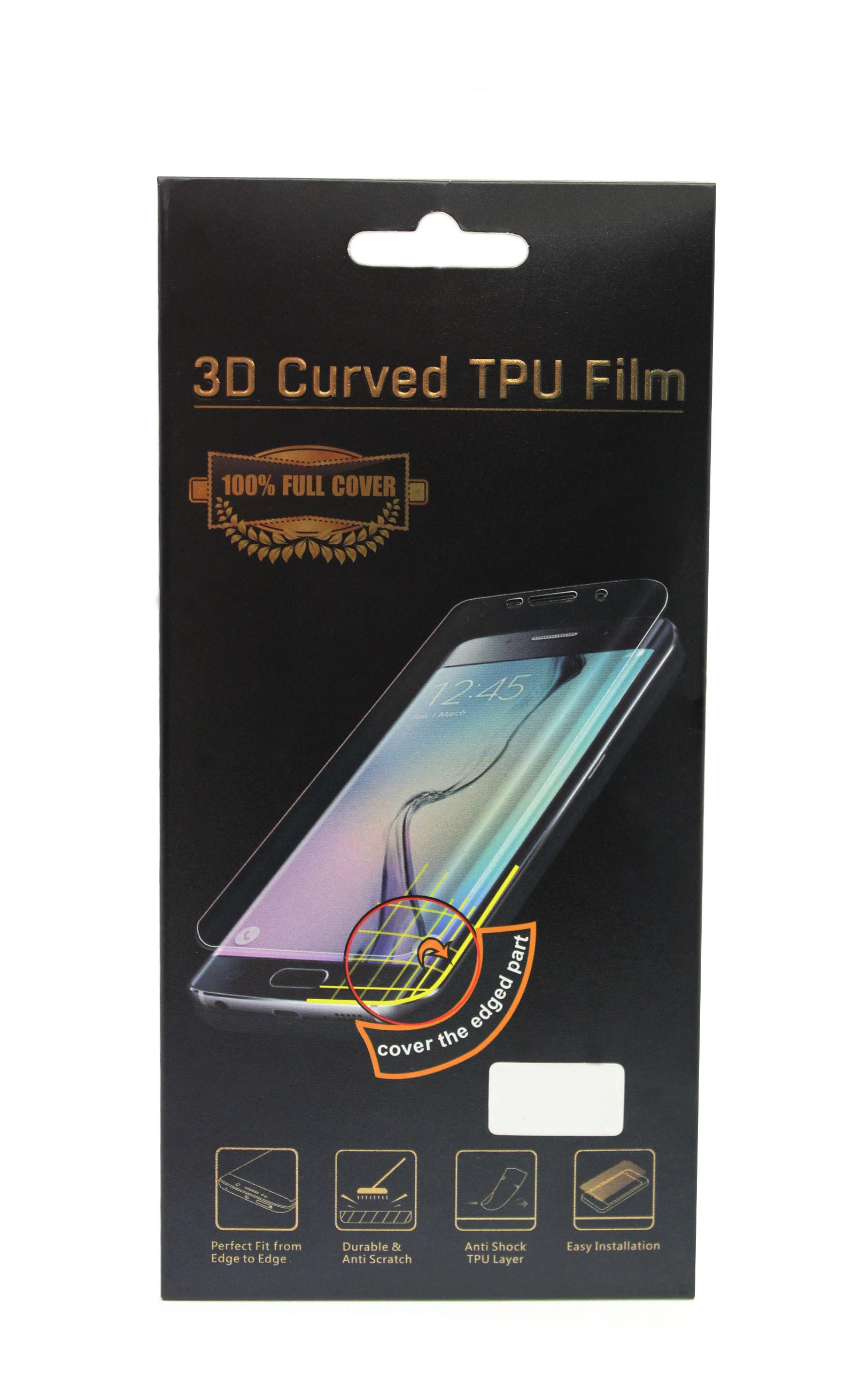 527b86d33e6 LCD Screen protector
