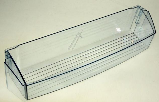 5e334885112 Hinnavaatlus - Electrolux Külmkapi riiul pudelite jaoks .Zanussi ...