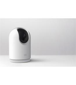 XIAOMI Mi 360 Home Security Camera 2K Pro, домашняя камера