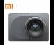 Видеорегистратор YI Smart Dash Camera с углом обзора 130°