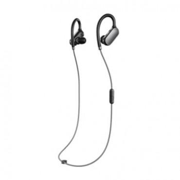 Xiaomi Mi Sport Bluetooth Ear-Hook peakomplekt