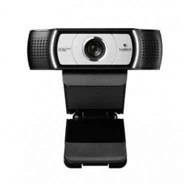 CAMERA WEBCAM C930E OEM/960-000972 LOGITECH