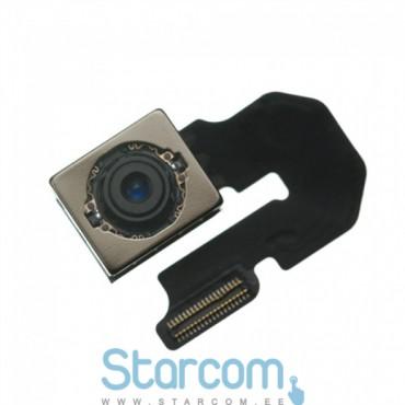 Apple Iphone 6S Tagakaamera