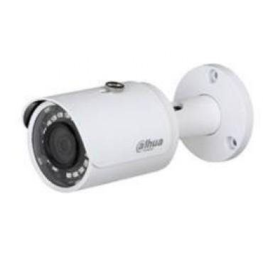 CAMERA HDCVI 1080P BULLET/HAC-HFW1220SP-0360B DAHUA