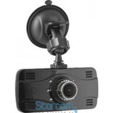Defender autokaamera Car vision 5025