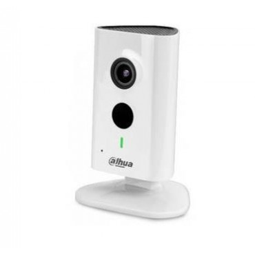 NET CAMERA 2MP CUBE/IPC-C26P DAHUA