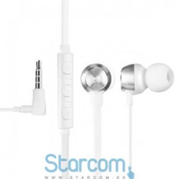LG kõrvaklapid EAB62910502