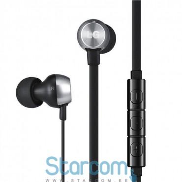 LG kõrvaklapid EAB62950102