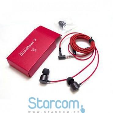 LG kõrvaklapid EAB63728204