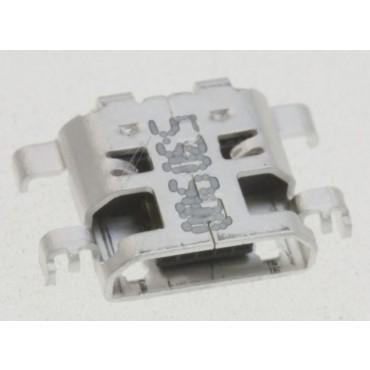 Sony Xperia M2 Aqua (D2403) micro USB pesa