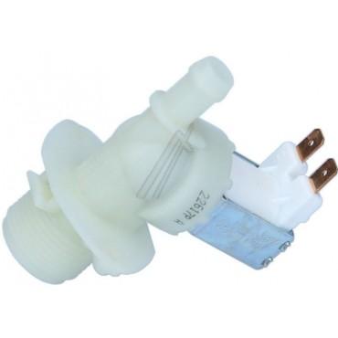 Klapid nõudepesumasinatele / klapp nõudepesumasinale Electrolux, Zanussi, AEG. Orig