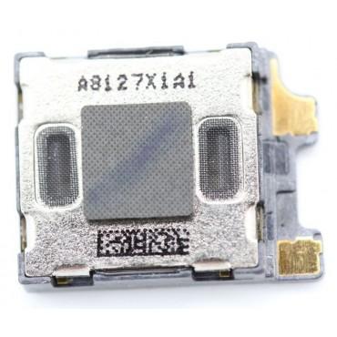 Kuular / Ear speaker Samsung Galaxy S9 (SM-G960F) 3001-002852