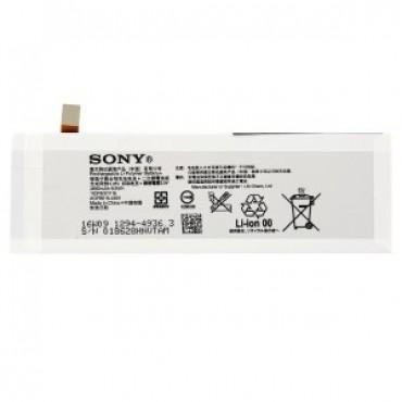 Sony M5 / M5 Dual aku