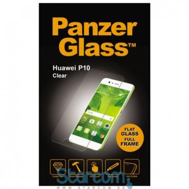Panzerklaas Huawei P10 , Clear