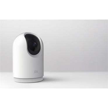 XIAOMI Mi 360 Home Security Camera 2K Pro, valvekaamera
