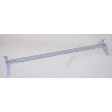 Plastik kinnitus külmkapi jaoks Electrolux, Zanussi, AEG ZF911W, AEG A2674-6GS ja teised