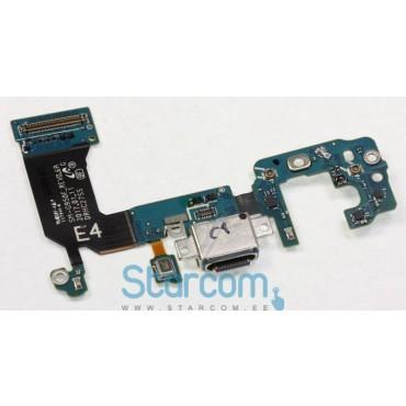 Samsung Galaxy S8 (SM-G950F) USB Flex GH97-20392A