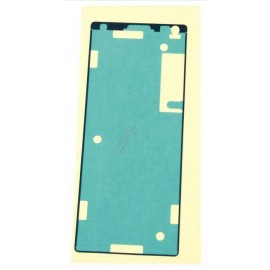 LCD Ekraani Tihend Sony Xperia 10