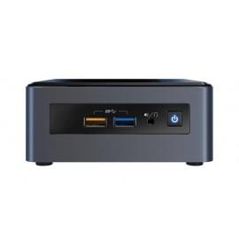 COMPUTING KIT CI3-8121U/BOXNUC8I3CYSM2 961390 INTEL
