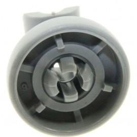 Nõudepesumasina ülemise korvi ratas 240729 Gorenje GVI8554 ja teistele mudelitele