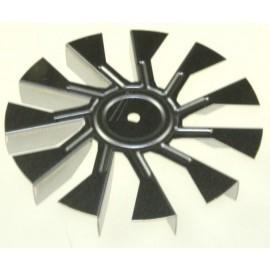Ahju ventilaatori kaas 3581960980 Electrolux, Aeg, Zanussi ZHM755X ja teistele mudelitele