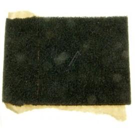 Tolmuimeja filter SAMSUNG SC4180 DJ63-00508C ja teistele mudelitele