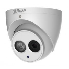 NET CAMERA 4MP IR EYEBALL/IPC-HDW4431EMP-ASE-0360B DAHUA