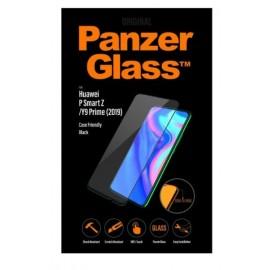 Huawei P Smart Z PanzerGlass ekraanikaitseklaas