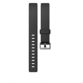 Fitbit Inspire FB169ABBKL nutikella käerihm, must (black)
