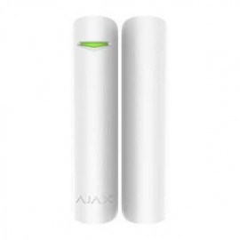 SENSOR WRL DOORPROTECT/WHITE 7063 AJAX