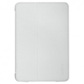 "Case Apple iPad 5 Air ""Rest"" white"