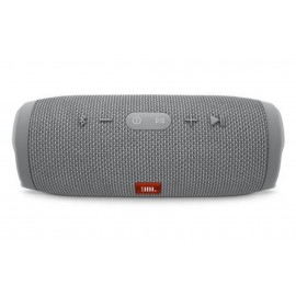 SPEAKER 1.0 BLUETOOTH/CHARGE3 GREY JBL