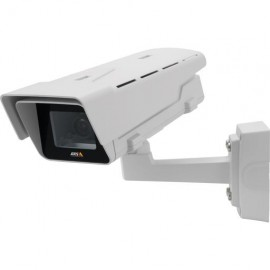 NET CAMERA P1365-E MK II/OUTDOOR 0898-001 AXIS