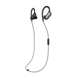 Xiaomi Mi Sport Bluetooth Ear-Hook peakomplekt