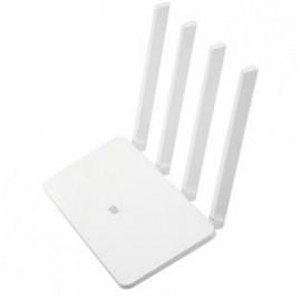 Xiaomi Mi Wi-Fi router 3C (2.4 GHz) 300mbps