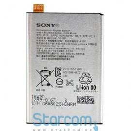 Aku Sony Xperia X DUAL (F5122) 2620mAh 1299-8167