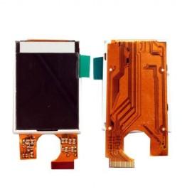 LCD screen Sony Ericsson K310 W200/K320 HQ