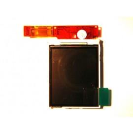 LCD screen Sony Ericsson K610 HQ