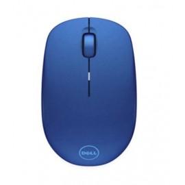 MOUSE USB OPTICAL WRL WM126/BLUE 570-AAQF DELL