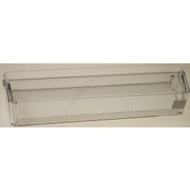 Külmkapi ülemine ukse riiul DA97-17175A Samsung BRB260030WW ja teistele mudelitele