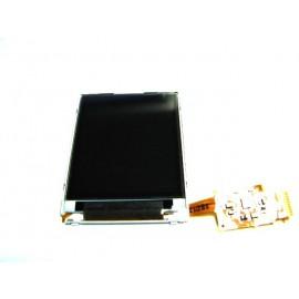 LCD screen Sony Ericsson Z610