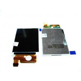 LCD screen Sony Ericsson W880 HQ