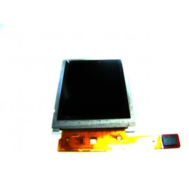 LCD screen Sony Ericsson K660 HQ