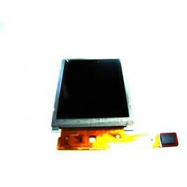 LCD screen Sony Ericsson K660 HQ