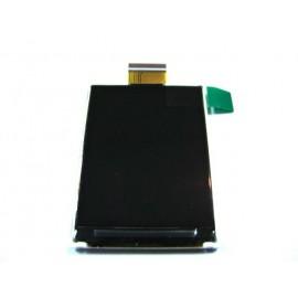 LCD screen Samsung E900 HQ