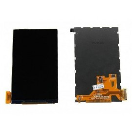 LCD screen Samsung G313H  Ace 4 LTE HQ