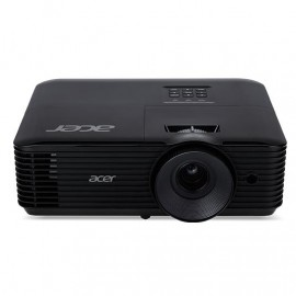 PROJECTOR X118H 3600 LUMENS/MR.JPV11.001 ACER