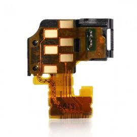 Flex Sony LT25 Xperia V with light sensor original
