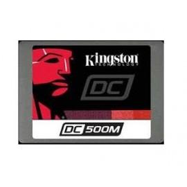 "SSD SATA2.5"" 480GB/SEDC500M/480G KINGSTON"