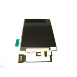 LCD screen Sony Ericsson W910 HQ